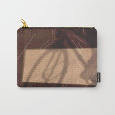 Me & bike Carry-All Pouch