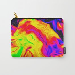 Oxymoron Carry-All Pouch
