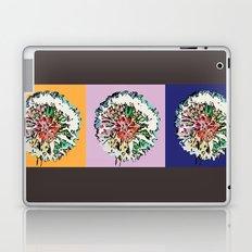 Fantasy Fruit Laptop & iPad Skin