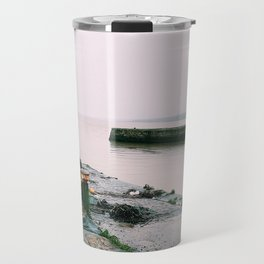 St. Andrews Coast Travel Mug