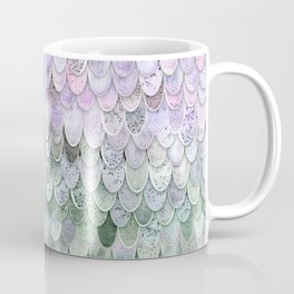 MAGIC  MERMAID Coffee Mug