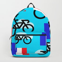 Tour de France Backpack