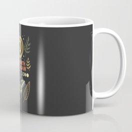 Make Earth Great Again Coffee Mug