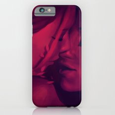 Art for Adults iPhone 6s Slim Case