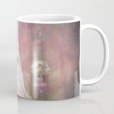 A Happy Beginning Mug