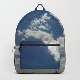 Immensity Backpack