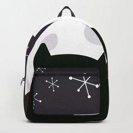 Moon Dreams Backpack