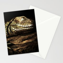Sweet Dreams Are Made Of This Stationery Cards