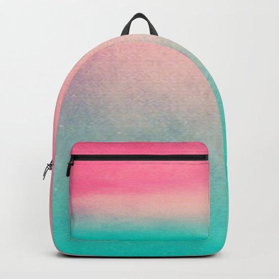Lovely-441 Backpack