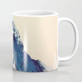 Matterhorn Art Print, Matterhorn Home Decor, Matterhorn Art Print, Matterhorn Wall Art, Matterhorn Poster, Mountain Art Print, Matterhorn Coffee Mug
