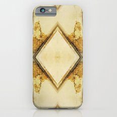 Bayeux Cathedral iPhone 6s Slim Case