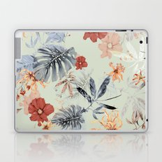 Tropical Daylight Laptop & iPad Skin