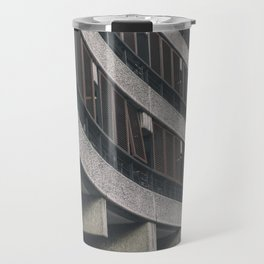 barbican III Travel Mug