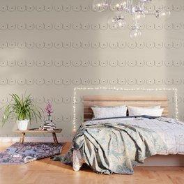 Boobs - Light Wallpaper