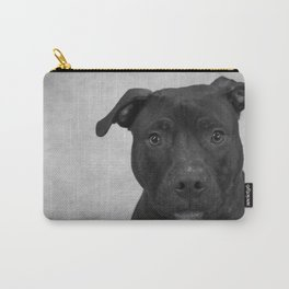 Beefcake Cutie Carry-All Pouch