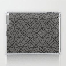 Kinexus Laptop & iPad Skin