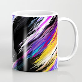 Noxious Colors Coffee Mug