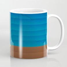 Mantle Mug