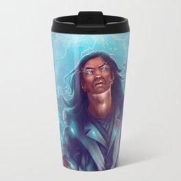 Susanoo Travel Mug