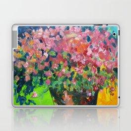 Pink Pretties Laptop & iPad Skin