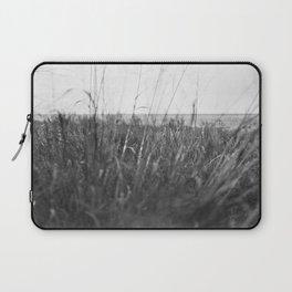 Ray Roberts 03 Laptop Sleeve