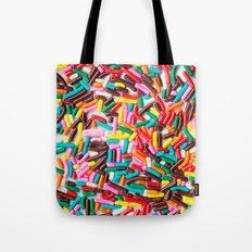 Extra Sprinkles  Tote Bag