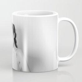 CK Fashion (Underwear Set 12/24) Coffee Mug