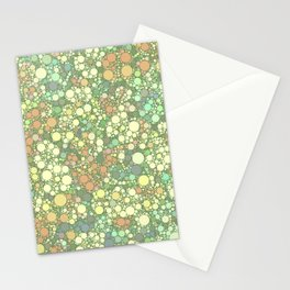 Bubble fun 19-2B Stationery Cards