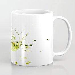 Watersplash Coffee Mug
