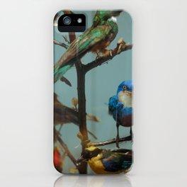 Viv & Ora iPhone Case