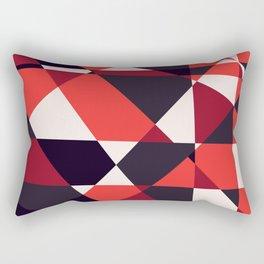 Insensatez Rectangular Pillow