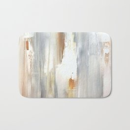 GHOST RANCH Bath Mat