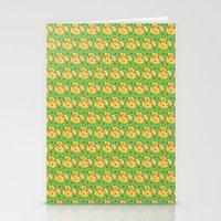 potato Stationery Cards featuring Potato madness by Natacha Oliveira