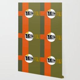 CONCEPT N8 Wallpaper