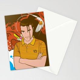 Mega Stationery Cards