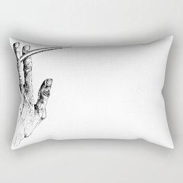 2 tools Rectangular Pillow