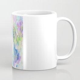 Lighting The Synapse Coffee Mug
