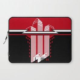 Wolfenstein Laptop Sleeve