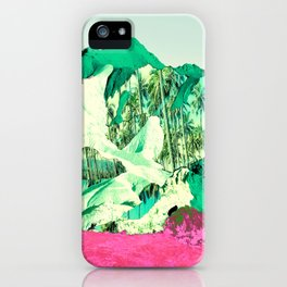Gilligan! iPhone Case