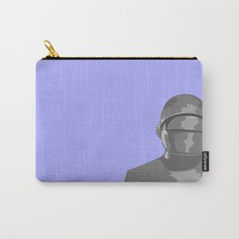 Gort Carry-All Pouch