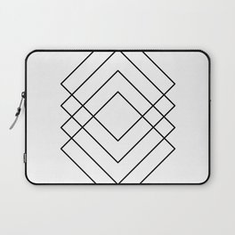 Scandinavian Design 1 Laptop Sleeve