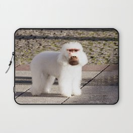 Baboodle Laptop Sleeve