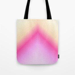 Succinct Tote Bag