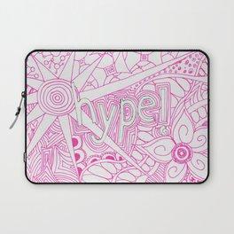Hype! Laptop Sleeve