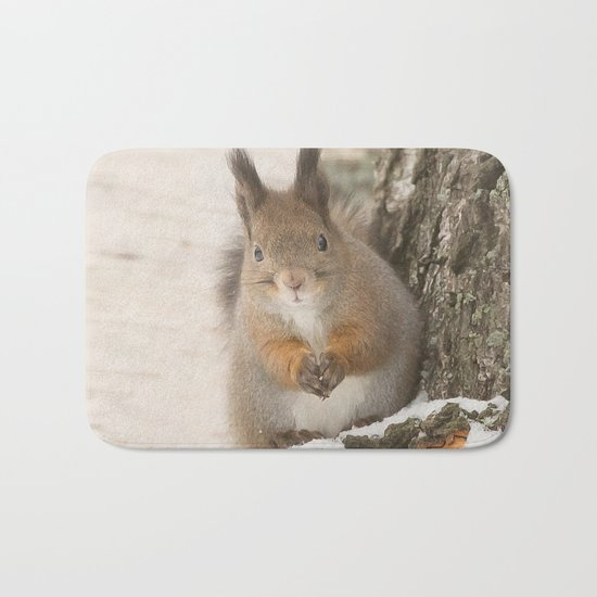 Hi there - what's up? Bath Mat