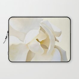 Tranquille Laptop Sleeve