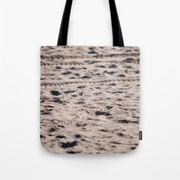 sand Tote Bags featuring Sand... by I Take Pictures Sometimes