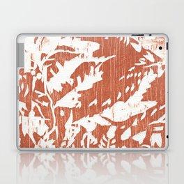 Nature#2 Laptop & iPad Skin