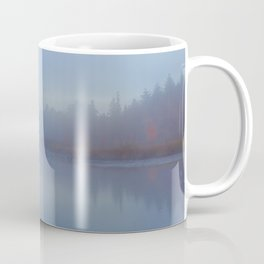 New York Blues Coffee Mug