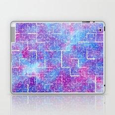 Digital Age Laptop & iPad Skin